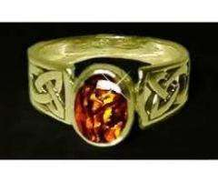 Sameday results magic ring, wallet *free delivery world