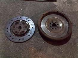 VW Caravelle/Microbus spares