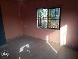 Standard Two Bedroom Flat for Rent