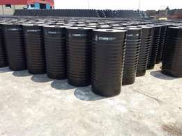 Bitumen For Sale - All Grades