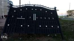 Quality Gates for Sales