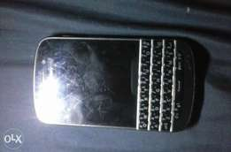 Blackberry Q10 For Serious Buyers 16GB