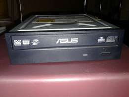 Asus dvd rom for gaming pc