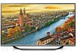 Samsung 40 inches digital brand new