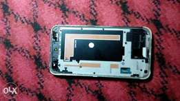 Samsung S5 phone panel for sale (Model G900F) for sale.