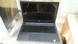 UK used Dell inspiron 5559 laptop for sale