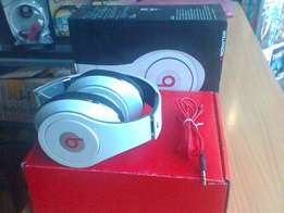 Beatsby Dr. Dre