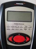 Trojan Pace 360 Exercise Bike