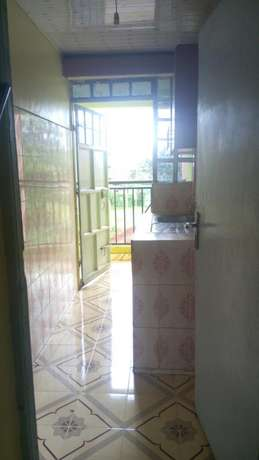Spacious one bedroom to let in ruaka Ruaka - image 3