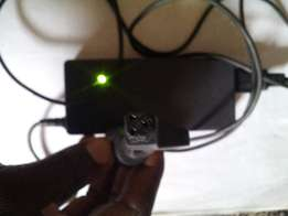 Original Fairly Used Dell LapTop Charger For sale In Portharcourt