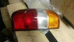 2007/05 Ford Ranger Right Tail Light