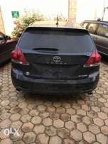 Fresh Toks and direct 2015 Toyota Venza