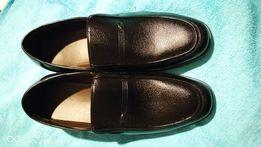 Чоловіче взуття Коцюбинське  купити взуття для чоловіків 647c957f050a3