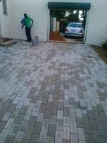 Afordable customised home yard improvements and clean ups