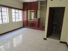 Commercial Office and Storage To Let, on Thika Rd, near Muthaiga.