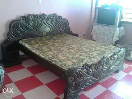 6*5 bed