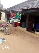 Bet9ja betting shop for sale at affordable price