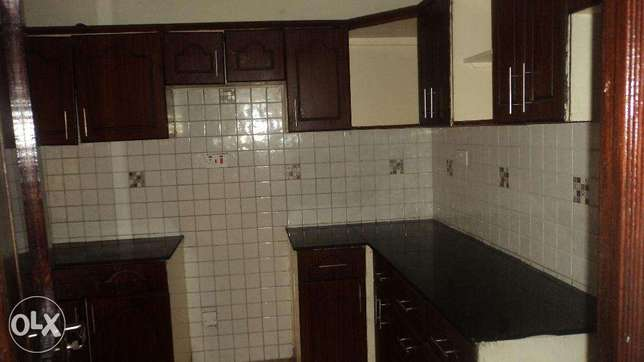 Four Bedroom Town House with a savant Quarters to let In Ngong Ngong Township - image 5