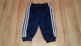 Adidas Spodnie dresowe Dres wysyłka Gratis Słupsk • OLX.pl