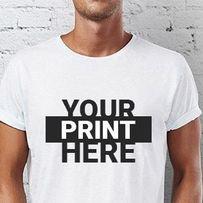 Печать - Реклама   полиграфия   маркетинг   интернет в Львов - OLX.ua 2833218b5c747