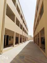 Golden Opportunity To Rent Out Labour Camp In Industrial Area