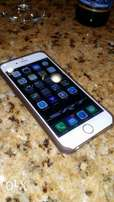 iSellrNg : GIVEAWAY iPhone 6 16gb for sale