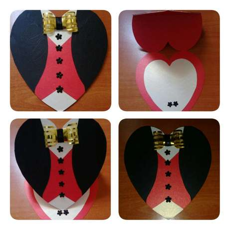 Very unique hand made cards for all occassions!!! Nairobi CBD - image 1