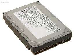 ide desktop hdd 160 gb seagate sonic electronics