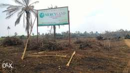 Affordable 3600 sqm Farm Land for sale at 700k