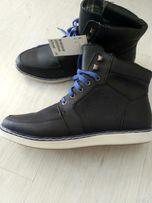 Hm - Чоловіче взуття - OLX.ua 8e76ee94003e2