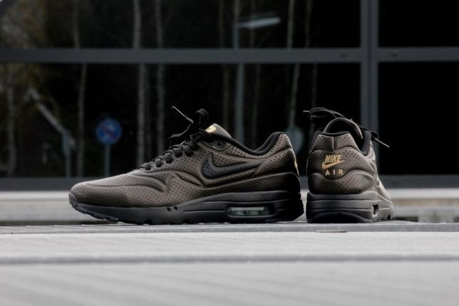nike air max 1 ultra moire phantom