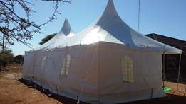 Mahikeng Party Planner, Wedding planner, Catering, DineoTota Projects