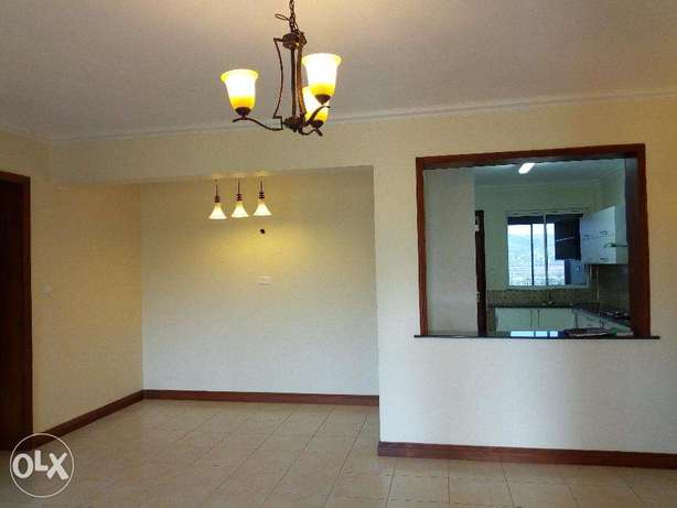 Stunning 3 bedroom all ensuite apartments for sale at Tom Mboya Kisumu Kisumu CBD - image 1