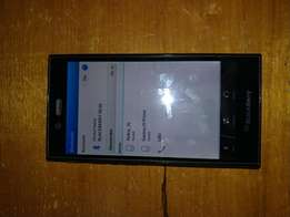 New Blackberry Z3 for sale