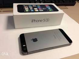 brand new iPhone 5s 32gb offer for today only