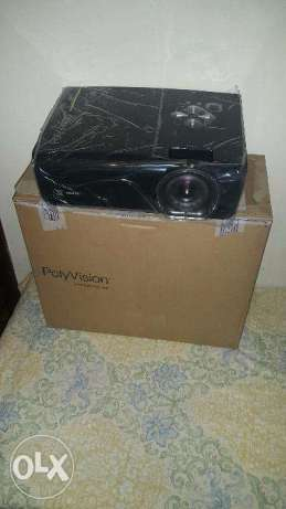 projector Polyvision Nairobi West - image 7