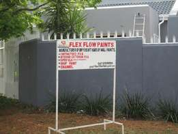 Does Your Home/Building Require Maintenance & Painting