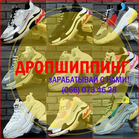 88b14b9e Real Madrid Adidas 14/15,Nike,New Balance,Asics,Puma,Kappa футболка