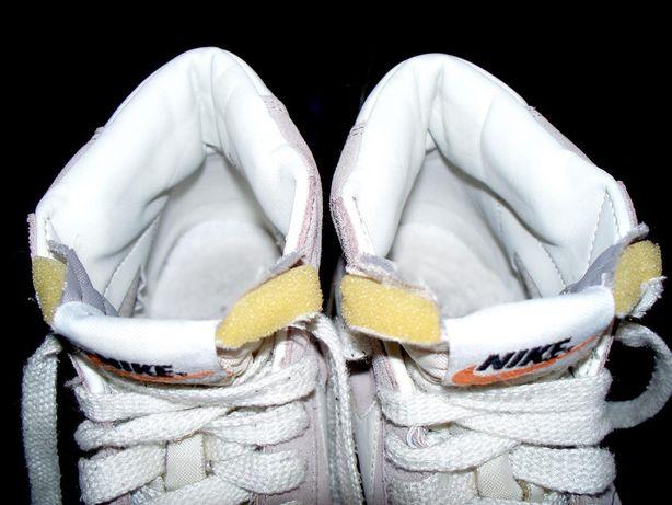 Nike Blazer Mid Premium super r. 36,5 .