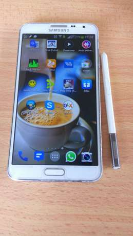 Samsung note 3 duos 11000 Township - image 3