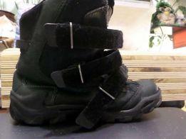 Ecco Для Мальчика - Дитяче взуття - OLX.ua de53565810ad7