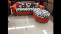 L shape couches factory prices