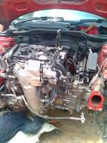 car truck and bakkie overheating problems