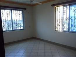 Nyali 2 bedroom apartment with balcony space