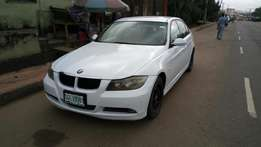 BMW 318i very clean buy and drive