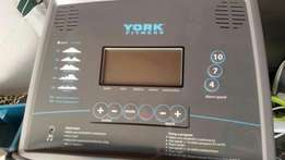 Treadmill York fotness