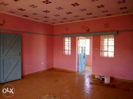 3 bedroom own compound, Teachers, Nakuru East