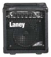 Laney lx12 Guitar Amp