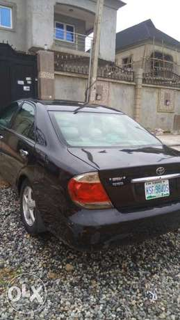 My car Ikeja - image 2