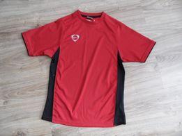 7280f51b244a9a Nike koszulka termiczna oddychająca szybkoschnąca chłopiec 152-158 j.n